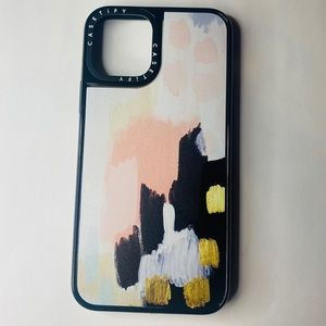 Casetify IPhone 11 Pro Case